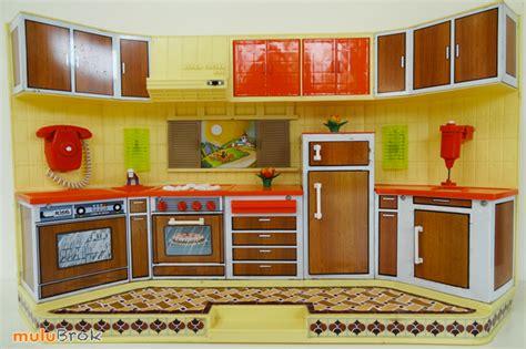 jeux de cuisine pour les grands autres jeux cuisine 233 quip 233 e cocina