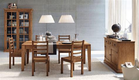 Sale Da Pranzo Contemporanee by Arredamenti E Mobili Per La Casa A Messina E Provincia