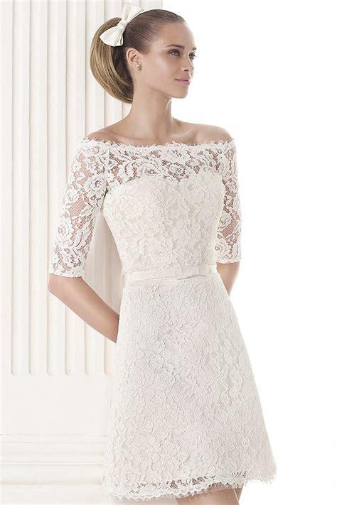 elie saab mariage les 4 types de robes de mariée les plus vendus 2015 2016 robe de soirée chic