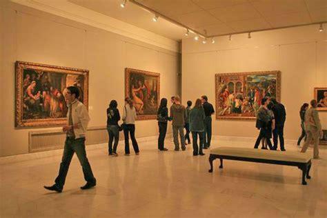 Noaptea muzeelor 2018. Lista locaţiilor deschise în noaptea de 19 mai | Observator