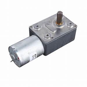 Drehmoment Berechnen Motor : silber dc 12v abtriebsdrehzahl antriebswelle getriebemotor drehmoment motor ebay ~ Themetempest.com Abrechnung