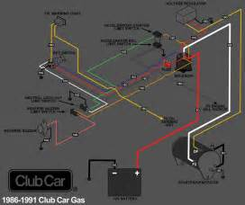 HD wallpapers micro usb to usb wiring diagram