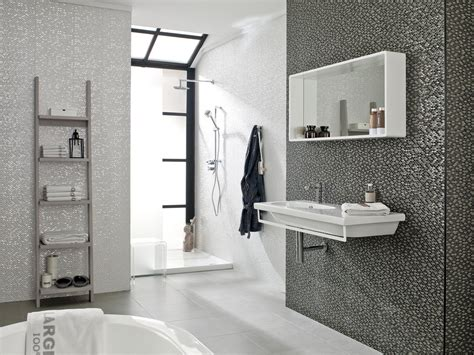 porcelanosa antracita 31 6 x 90 cm maison prestigemaison prestige