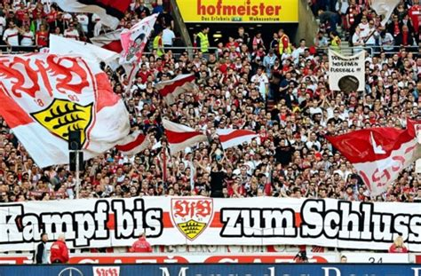 Explore tweets of vfb stuttgart_int @vfb_int on twitter. VfB Stuttgart: Der Experten-Tipp - Wer steigt ab? - VfB ...