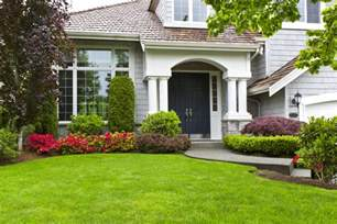 front yard images orlando and central florida mulch review what s your best choice