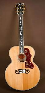 Custom acoustic guitars, Acoustic guitars and Vines on ...