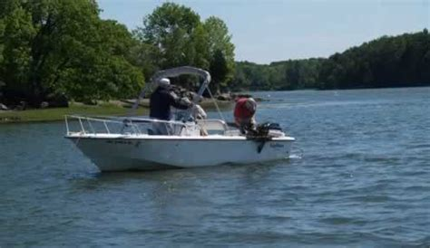 Temporary Boating License In Nh by Depth Maps Of Selected Nh Lakes And Ponds Maps New