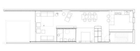 YLAB arquitectos : Loft à Poble Nou ? Flodeau