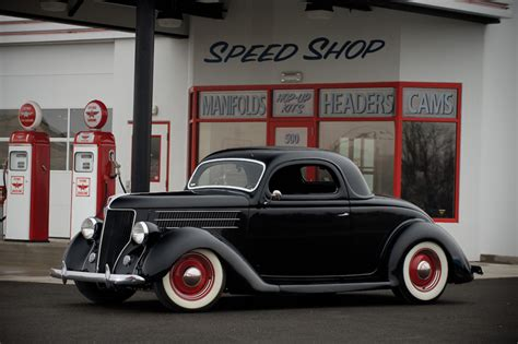 ford  window coupe craigslist