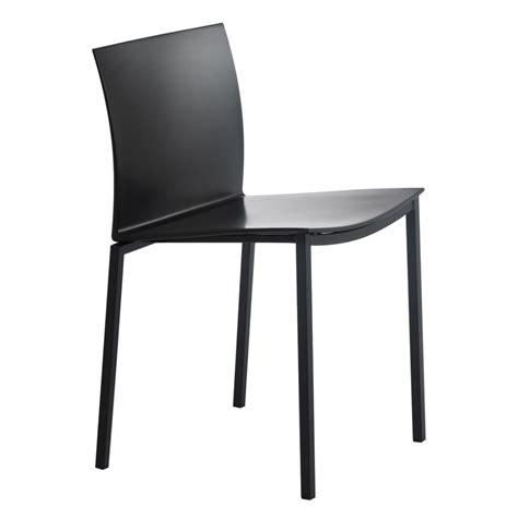 ensemble table chaises cuisine ensemble table chaise cuisine pas cher luxury tables et