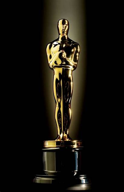 Oscars Wallpapers Backgrounds Cave