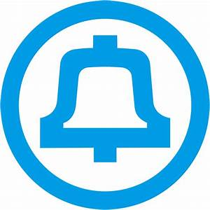 Bell system wikipedia for Systemm bel