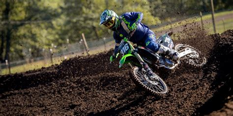 what are the best motocross top 10 best dirt bike brands in the world