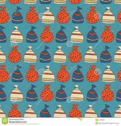 Pattern Crafts Backgrounds Web Holiday Cartoons Pages