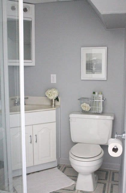 Paint Ideas For Small Bathrooms by Bathroom Paint Color Idea Knitting Needles From Sherwin