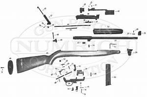 Carbine  Accessories