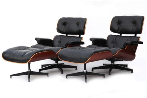 Eames Lounge Chair Craigslist Chicago by Herman Miller Lounge Chair Herman Miller Eames Lounge