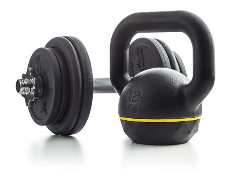 vs kettlebells advantages dumbbells both dumbbell kettlebell club