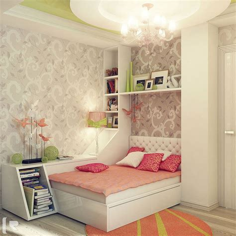 Cool Bedroom Ideas For Small Rooms by Bedroom Ideas For Small Rooms Cool Table L