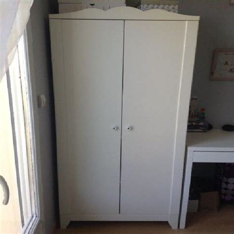 Armoire Ikea by Armoire Ikea Occasion Clasf
