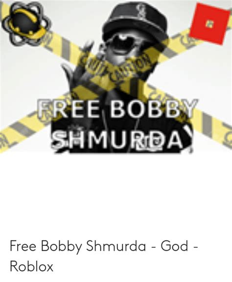 Its Free Roblox Meme | How To Get Free Robux Without Apps