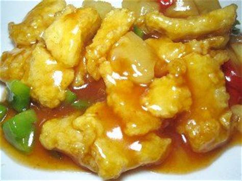 cuisine chinoise mauricienne 69 best images about recette ile maurice on