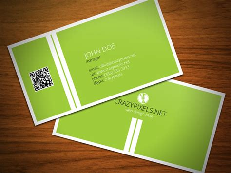 Business Card Templates Deal Luxury Business Card Printing London Standard Layout Templates Pages Template Measurements Cards Logos Design Craft Organiser Visiting Making Free Software