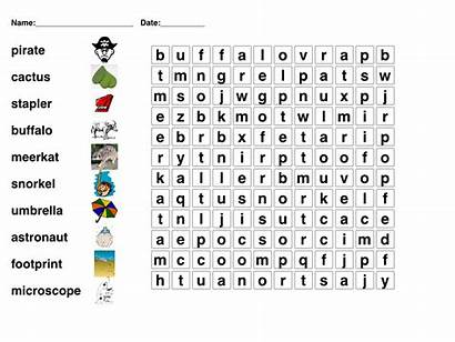 Word Games Puzzle Puzzles Crossword Play Vocabulary