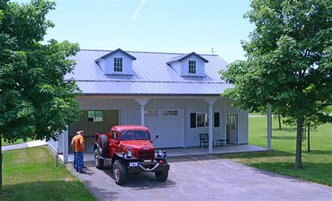 pole barn man caves joy studio design gallery best design