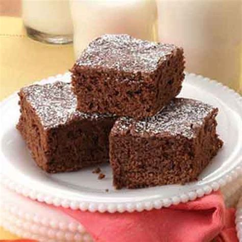 1 1/2 cups granulated sugar. Passover Brownie Cake Recipe | Passover recipes dessert, Dessert recipes, Passover desserts