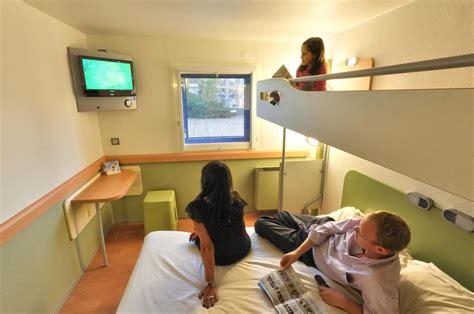 chambre ibis hotel ibis budget ajaccio la solution pas chere pour des