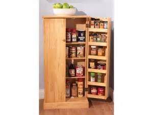 kitchen cabinets organizers target bathroom vanity drawer organizers home design ideas