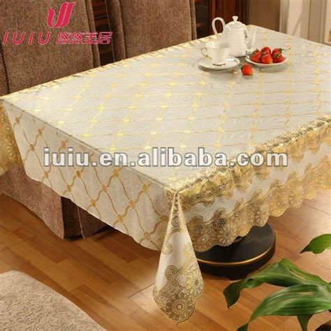 elegant lace tableclothlace table overlay buy lace oval