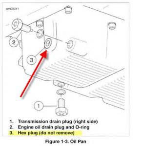 honda pilot touring 2012 harley 88 drain location get free