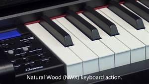 Yamaha Clavinova Clp 645 : yamaha clavinova clp 645 youtube ~ Blog.minnesotawildstore.com Haus und Dekorationen