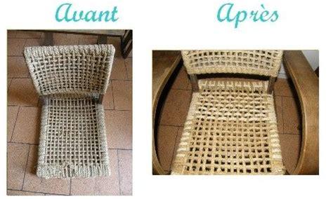 rempaillage chaise 201 best caielle cadiera cannage rempaillage images