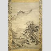 chinese-ink-wash-painting