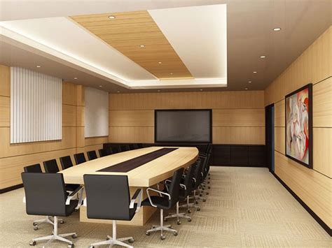 big meeting room wirelessly from any devices
