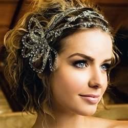 wedding hair for medium hair wedding hairstyles for hair 39 s fave hairstyles