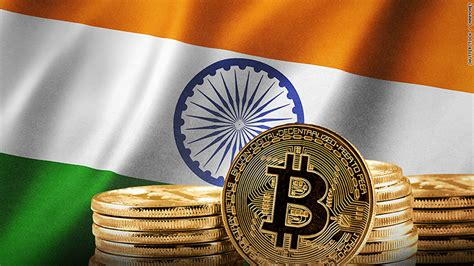Btc to inr price at the moment and forecast. Bitcoin dips below $8,000. India is the latest buzzkill - Qoinbook News