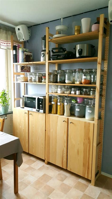 murad enviromental shield  images kitchen pantry