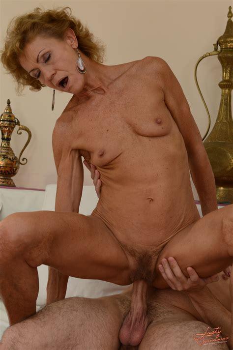 K Porn Pic From Granny Katherine Rimjob Sex Image Gallery