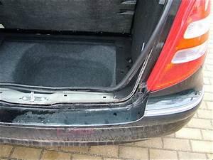 Rost Im Wasser : dscf6743 wasser im kofferraum und rost l sst auch schon gr en mercedes a klasse w169 ~ Watch28wear.com Haus und Dekorationen
