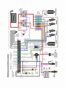 Ms2 Wiring Diagram