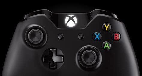 New Xbox One Build Rolls Out To Alpha Insiders With Fixes