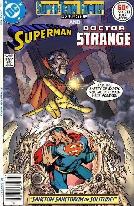 Pin by Kevin Pierce on Comics & stuff | Dc comics vs ...