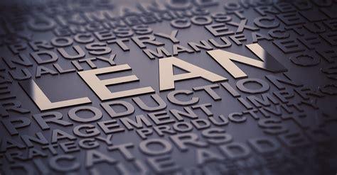 lean management transforms waste  win smartsheet