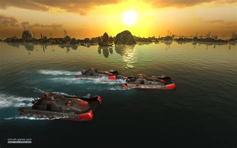 Ark Cannon Boat by On The Seas Of Aqua Page 4 Spacebattles Forums