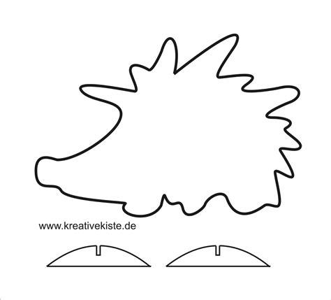 kreative kiste