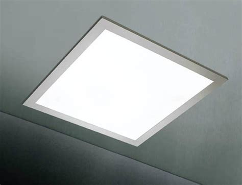 home interior brand cheap high quality led 600x600 ceiling panel light mount